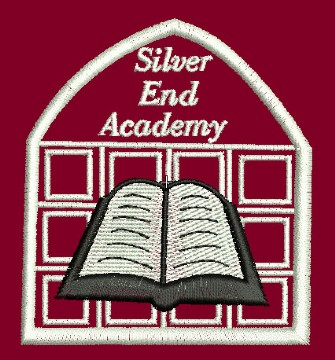 Silver End Academy