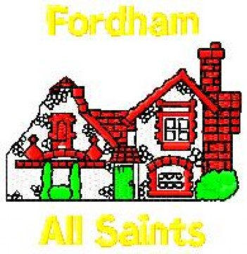 Fordham All Saints Primary