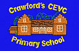 Crawford's CE VC Primary School