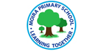Moira Primary School (SWFL)