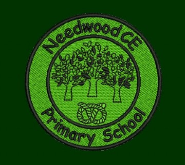 Needwood C E (A) Primary School