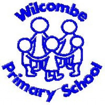 Wilcombe Primary School
