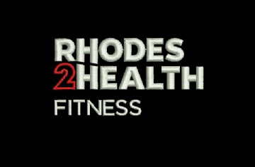 Rhodes 2 Health Personal Training