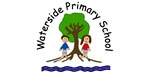 Waterside Primary School (Southampton) (SWFL)
