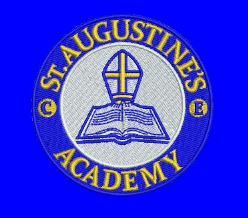 St Augustine's C E (C) First School