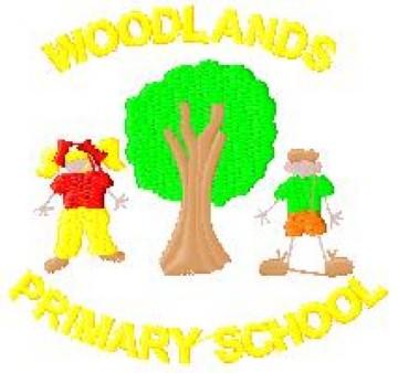 Woodlands Primary School Uniform