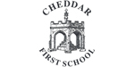Cheddar First School (SWFL)