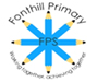 Fonthill Primary School (SWFL)