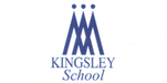 Kingsley School (SWFL)