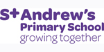 St Andrew's C Of E Primary School, Congresbury (SWFL)