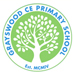 Grayswood CE Primary School