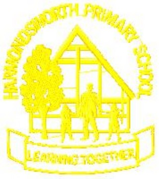 Harmondsworth Primary School