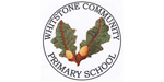 Whitstone Community Primary School, Devon (SWFL)
