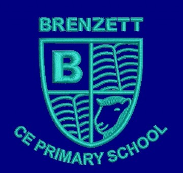 Brenzett CE Primary School