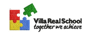 Villa Real School