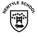 Newtyle Primary School