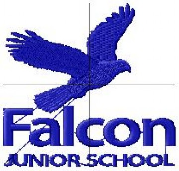 Falcon Junior School