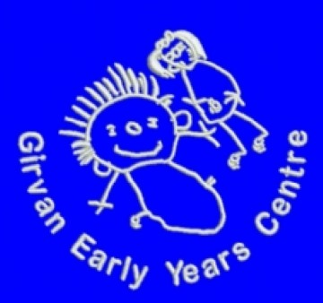 Girvan Early Years Centre